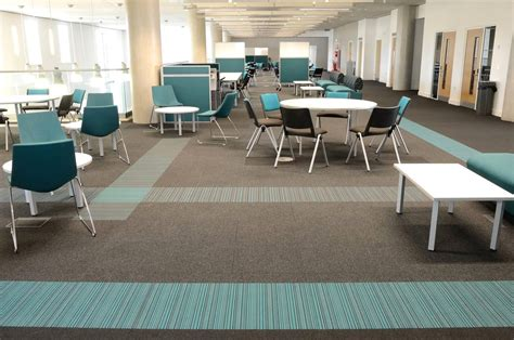 pavimenti per ristoranti scegliere il pavimento per hotel e ristoranti