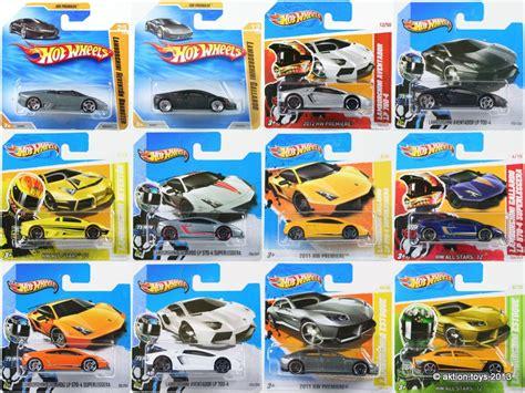 Hw La Fasta By H M Toys wheels angry birds flintstones max steel mystery