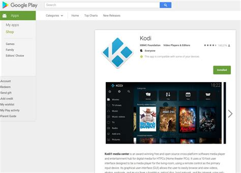 kodi for android kodi for android stick all androids kfire tv