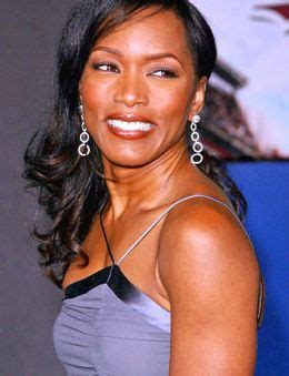 african american actresses over 50 the most famous and top actresses photos top black actresses
