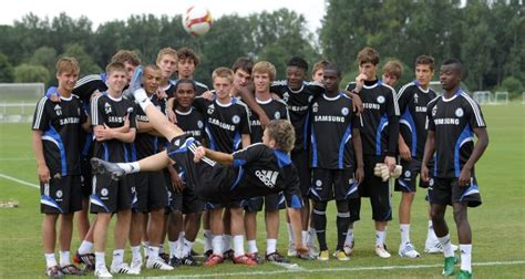 chelsea academy players chelsea fc youth academy chelsea fc wiki