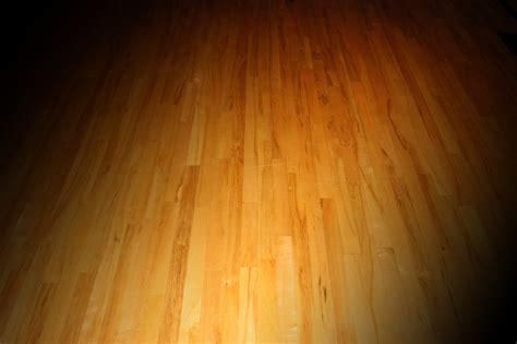 Basketball Flooring by Wolf Pack Basketball Academy Basketball Floor In