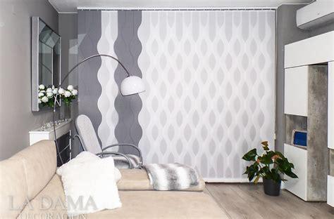 cortinas para salon moderno cortinas salon moderno gallery of modelos de cortinas