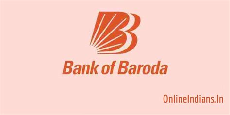 housing loan bank of baroda documents required for bank of baroda home loan