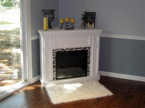 Detox Fayettevillenc by After Rehab Arran House Fayetteville Nc Lending Hq
