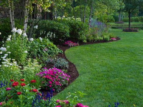 garden border ideas diy network blog  remade
