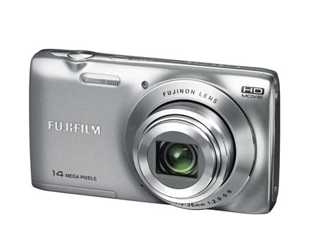 Kamera Fujifilm Finepix T400 best deals on fujifilm finepix t400 digital compact compare prices on pricespy