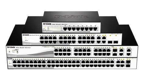 D Link Des 1100 16 Fast Ethernet Smart Managed Switches Berkualitas des 1100 16 des 1100 24 fast ethernet smart managed switches d link espa 241 a