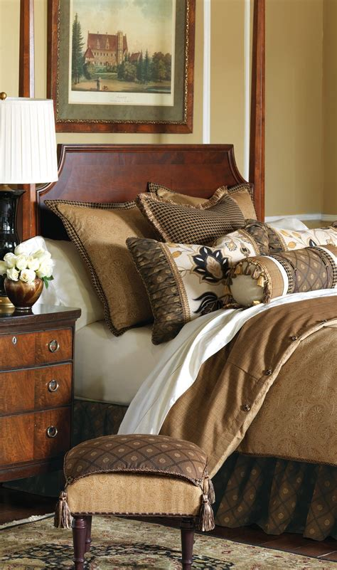 eastern accents bedding 84 best custom bedding from eastern accents images on