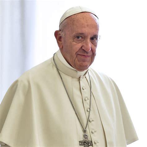 biography of pope francis pope francis bio fact age ethnicity nationality