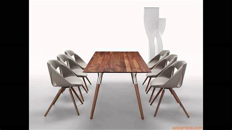 moderne stühle weiss moderne wohnzimmerst 252 hle m 246 belideen
