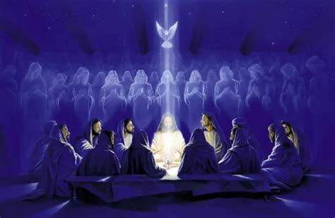 imagenes maestros espirituales jes 250 s 171 g i f u c periodismo extrasensorial