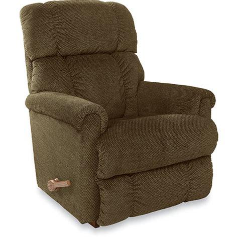 lazyboy rocker recliners la z boy pinnacle rocker recliner boscov s