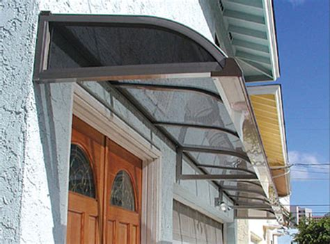 awnings portland   28 images   retractable awnings