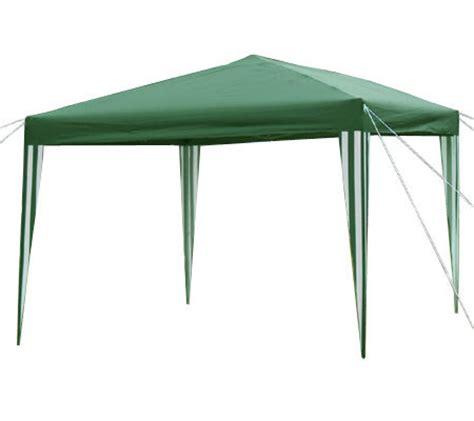 Outdoor Pop Up Canopy Outdoor 10 X10 Aluminum Instant Pop Up Canopy Sun Shelter