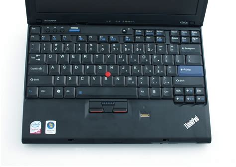 Keyboard Laptop Lenovo X200 Aif612 lenovo laptop keyboard