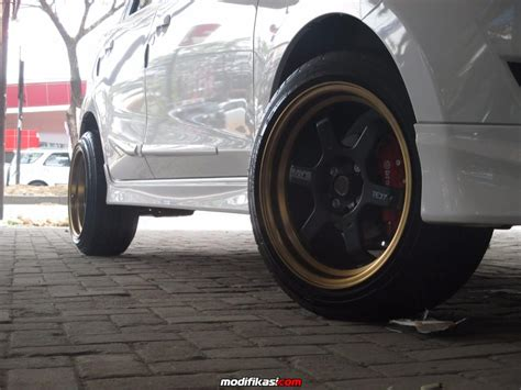 Wiper Belakang Toyota Etios Valco Model Oem 12 tips dan trik modifikasi velg datsun go dgci chapter bogor