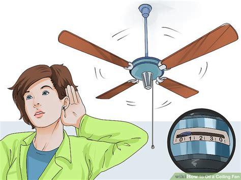 hunter ceiling fan oil reservoir hunter ceiling fan lubrication blog avie