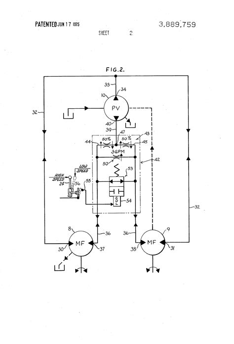 plow wiring diagram as well fisher minute mount plow get free image about wiring diagram