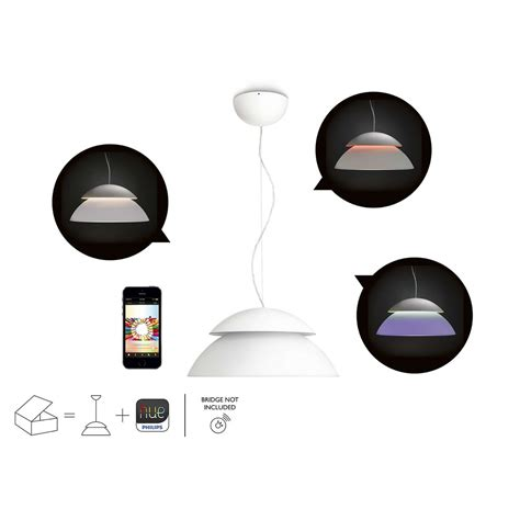 philips hue pre the philips philips hue beyond pendant philips the full range