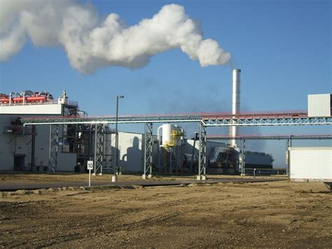 Iowa Records Iowa Sets Ethanol Production Record Kscj 1360