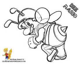 mario kart coloring pages mario kart wii coloring pages