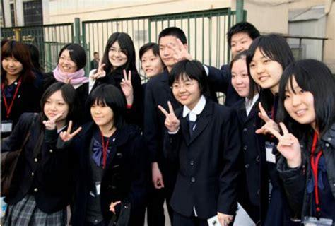 film thailand anak sekolah kehidupan anak sekolah jepang apakah sama dengan film