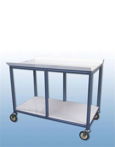 laundry table commercial laundry folding table folding tables vended
