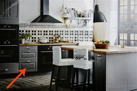 ikea kitchen ideas 2014 wooden and grey ikea kitchen 2014 home design