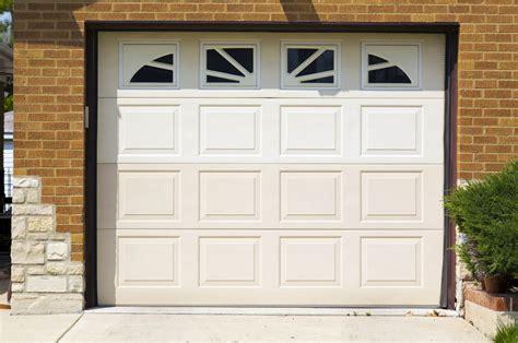 porte per garage usate 187 porte per garage