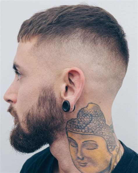 names for guys hipster haircuts 60 popular hipster haircuts modern trends 2018