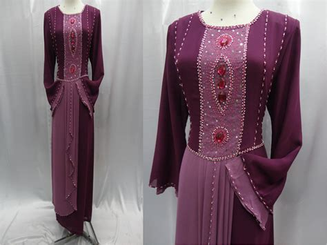 design fashion muslimah butik feminani seri muslimah fashion design
