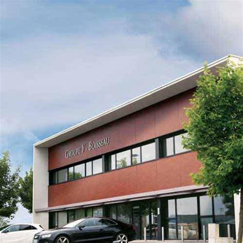 Cabinet De Recrutement La Roche Sur Yon by La Roche Sur Yon Groupe Y Nexia Experts Comptables