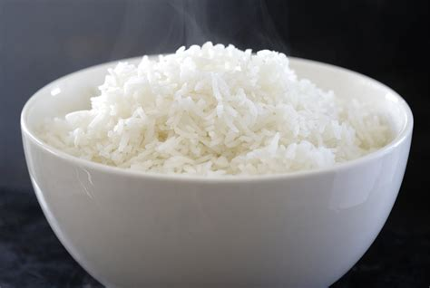 Valentine Home Decorating Ideas by How To Cook Rice