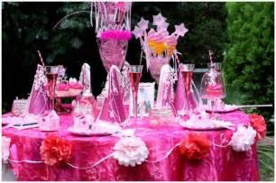 pink sparkle princess birthday pizzazzerie