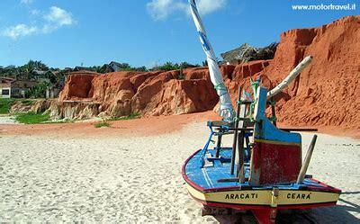 consolato portoghese roma brasile il cear 224 e la costa nordeste motortravel