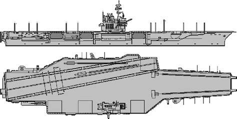 film carriers adalah forrestal class aircraft carrier download foto gambar