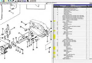 honda outboard controls diagram honda get free image about wiring diagram