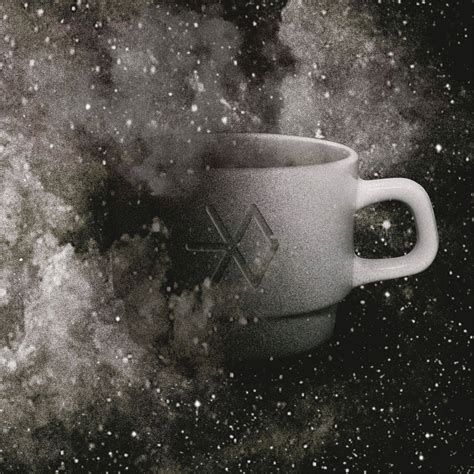 free download mp3 exo winter tale download exo universe winter special album 2017 mp3