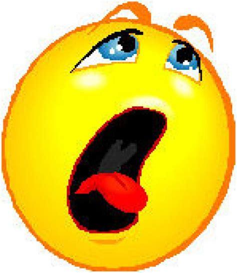 imagenes tristes aburridas lista caras animadas las emociones puedes decirme como