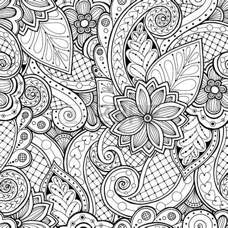 coloring book for adults indonesia las 25 mejores ideas sobre dibujos blanco y negro en