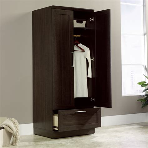 Wardrobe Standing Closet Free Standing Wardrobe Closet Plans Home Design Ideas
