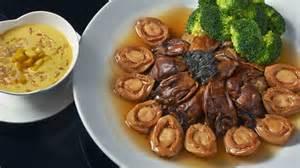 xin cuisine new year menu xin cuisine new year menu restaurants in kuala