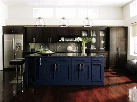 neue küchenideen ideen len f 252 r k 252 che ideen len f 252 r len f 252 r