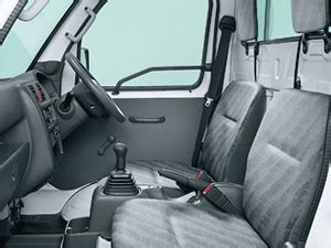 Suzuki Carry Interior Car Picker Suzuki Carry Interior Images