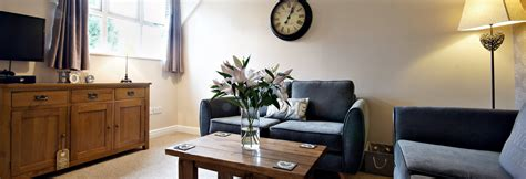 design house fulford york 100 design house fulford york clubhouse fulford