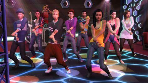 Die Sims 4 Zeit F 252 R Freunde Blog Erkl 228 Rt Die Neuen 4 Steps To Getting A Personalized From Custom Design