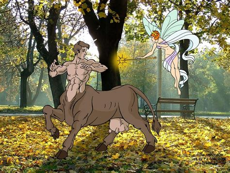 male to female transformation centaur male to female transformation centaur