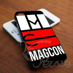 Magcon Logo Iphone All Hp discover and save creative ideas