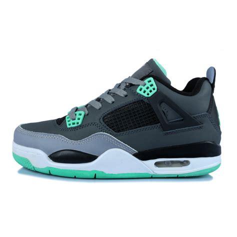Air 4 Green Glow air 4 green glow price 75 29